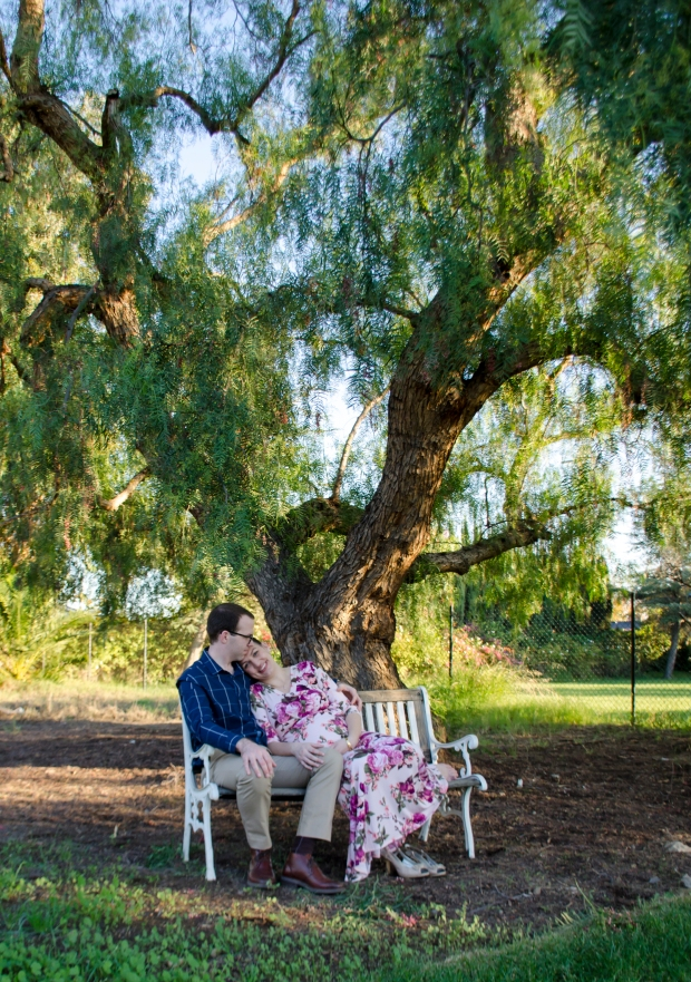 baby-k-berg-maternity-session-35